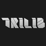 TriLib 2 - Model Loading Package