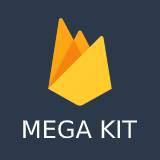 Firebase Maga Kit for Unity