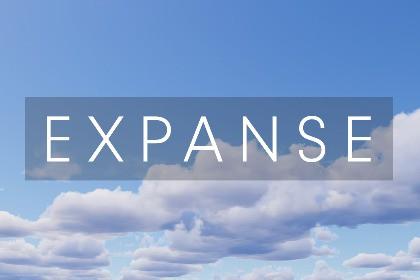 Expanse - Volumetric Skies, Clouds, and Atmospheres in HDRP