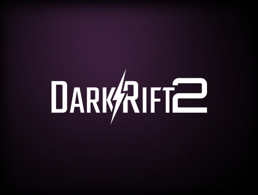 DarkRift Networking 2