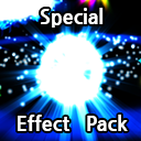 52 Special Effects Pack