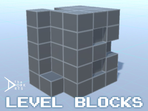 Level Blocks