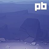 Polyquest Stones