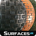 Surfaces Lite