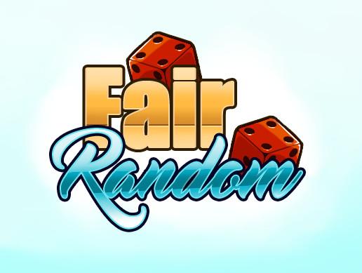 Fair Random