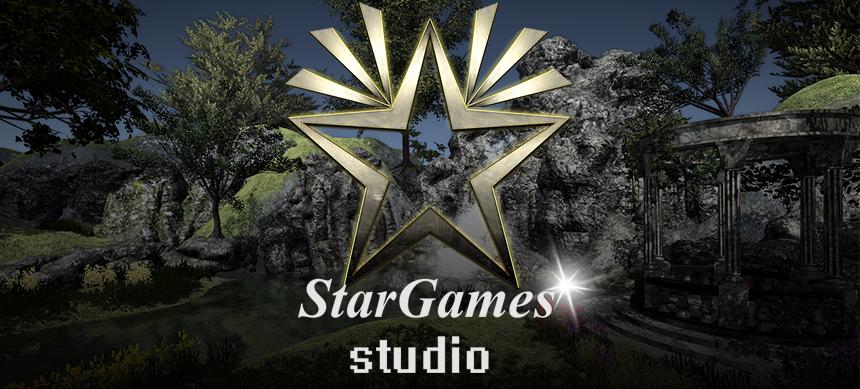 Www Stargames