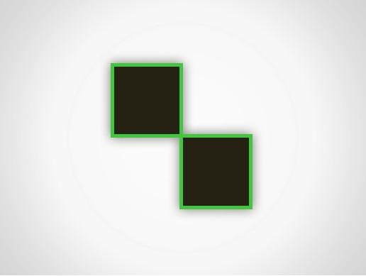 PixelBoxGen