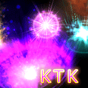 KTK Effect Sample Set