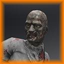 Zombie Volume 3