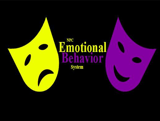 Emotional Behavior System