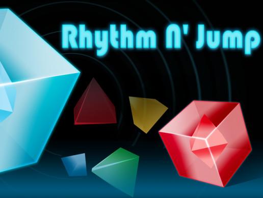 Rhythm N Jump