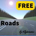 Kajaman's Roads - Free