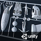 Standard Assets (for Unity 2018.4)