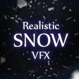 Snow VFX