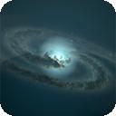 GalaxyBox 1.0