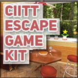Ciitt Escape Game Kit