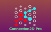 Connection 2D Pro