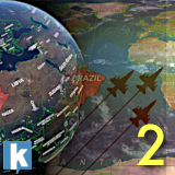 World Maps Pro Bundle 2