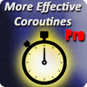 More Effective Coroutines [PRO]