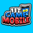 UI Game Mobile with PHP Login