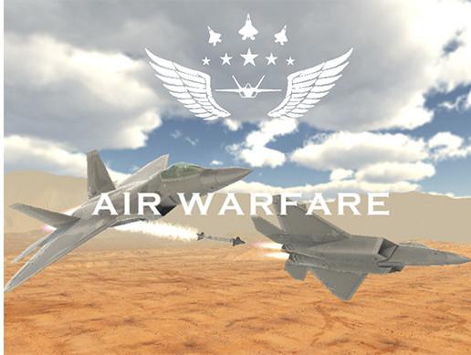 Air Warfare Basic