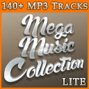 Mega Game Music Collection MP3