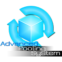 Advanced Pooling System