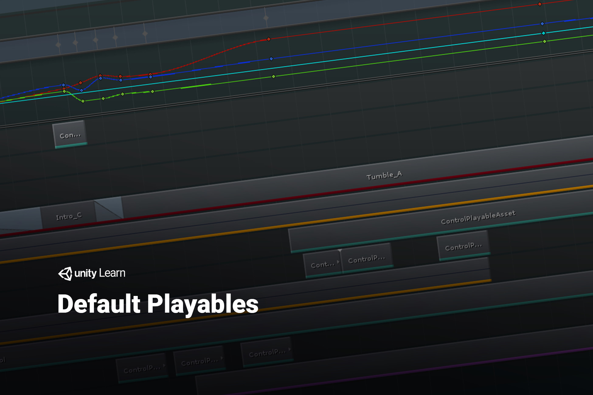 Default Playables