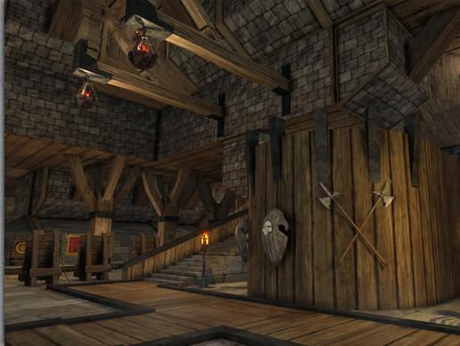 Random Dungeon Generator - Asset Store