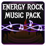 Energy Hard Rock Pack