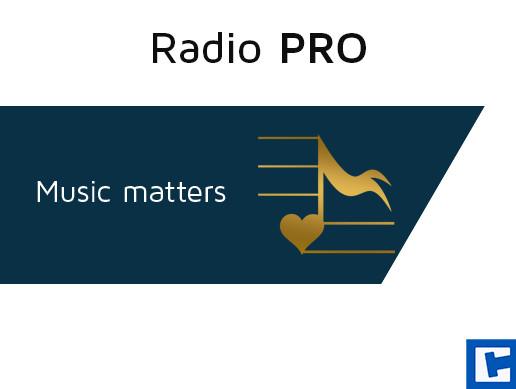 Radio PRO