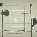 Classical Weapons