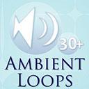 Ambient Loops