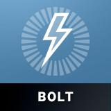 Photon Bolt FREE