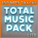 Total Music Collection MP3