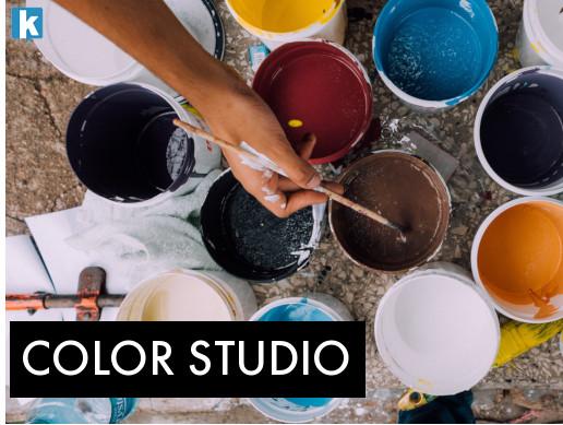 Color Studio