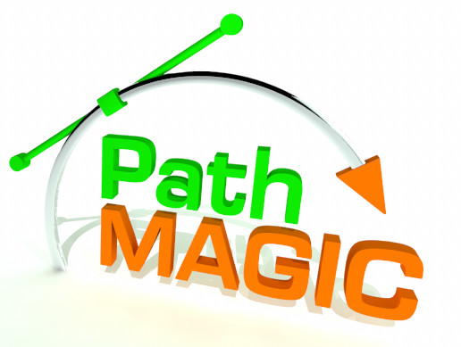 PathMagic