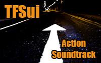 Run Forward - Action Soundtrack