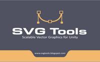 SVG Tools