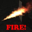 Fire & Spell Effects