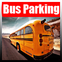 Bus Parking Kit 2