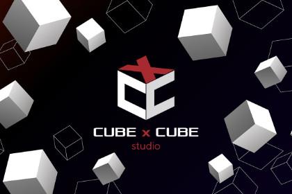 CubexCube - FREE City Pack I