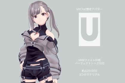 QuQu_U