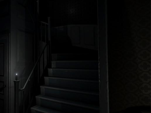 Mansion SET
