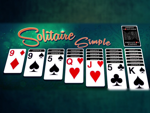 Solitaire Template (Hint, Statistics, HighScore, Ads)