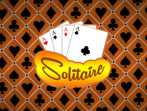 Solitaire Template (Undo, Auto Complete, Hint, Last Session, Statistics, HighScore, Ads)