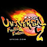 UFE 2 BASIC