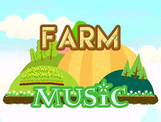 Farm Music Album - 040119