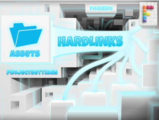 Hard Links
