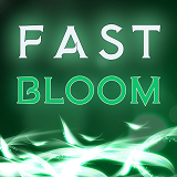 Fast Bloom optimized for Mobile with LWRP support